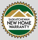 Saskatchewan New Home Warranty