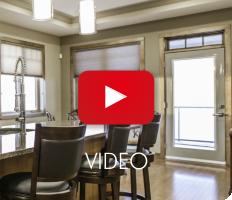 yakobovich-homes-VIDEO-gallery